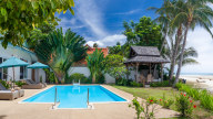 Shiva Samui Luxury Villas